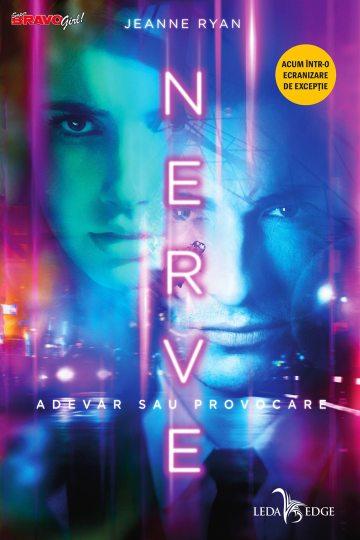 nerve-1