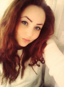 Selfie Teen Turned Into Human Fireball By Trains Electric Cable