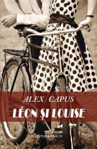 LeonLouise2
