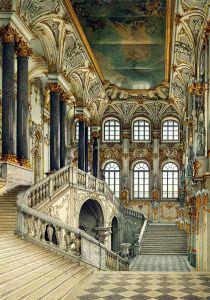 palat6