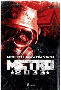 Fotografia 2 - Metro
