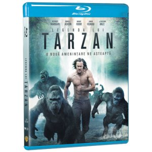large_legenda-lui-tarzan_790
