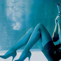 Cei mai buni scriitori de thriller psihologic