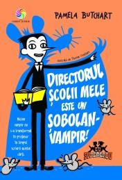 directorul_scolii_mele_este_un_sobolan_vampir
