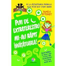 puii_de_extraterestru