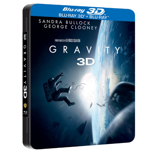 gravity-misiune-in-spatiu-steelbook_244