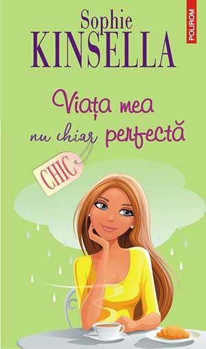 viata-mea-nu-chiar-perfecta