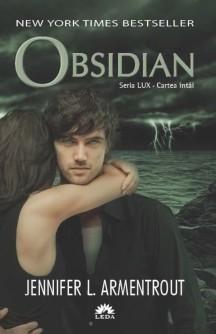 obsidian-lux-vol-1_1_fullsize