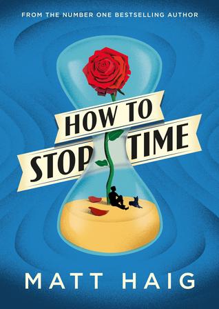 Cum sa opresti timpul in loc