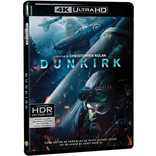 dunkirk-cover