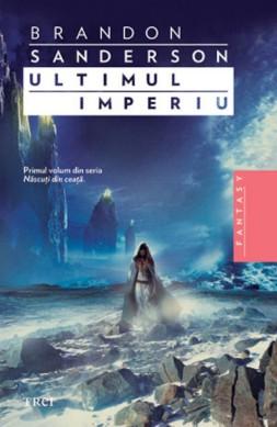 ultimul-imperiu-nascuti-din-ceata