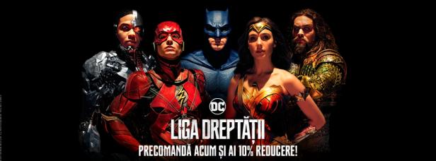 Justice-League_Facebook_Cover