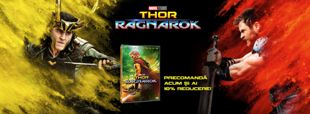 Thor-Ragnarok_Facebook_Cover - Copy - Copy