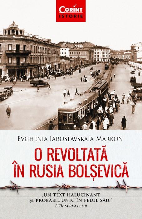 o_revoltata_in_rusia_bolsevica