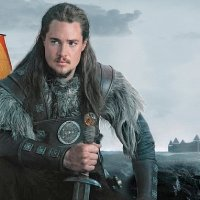 Ultimul Regat