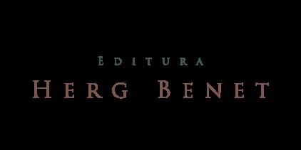 editura_herg_benet