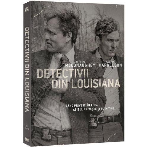 detectivii-din-louisiana