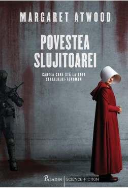 povestea-slujitoarei-editie-tie-in-cover