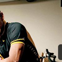 Patru biografii ale unor sportivi extraordinari