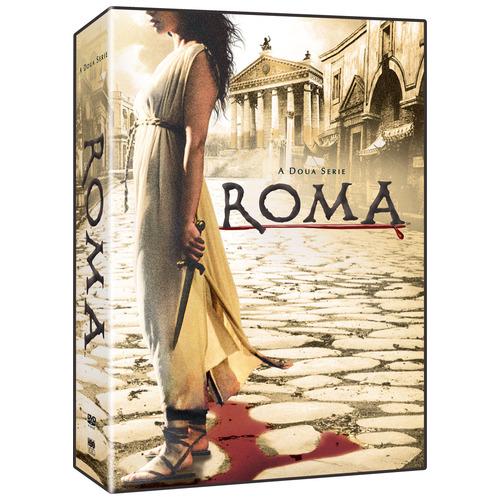 roma-serial