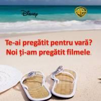 Lansările lunii iunie la ProVideo