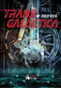 transgalactica