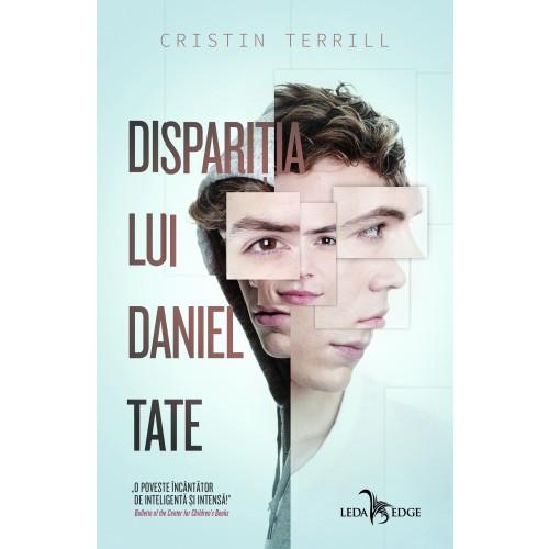 disparitia_lui_daniel_tate