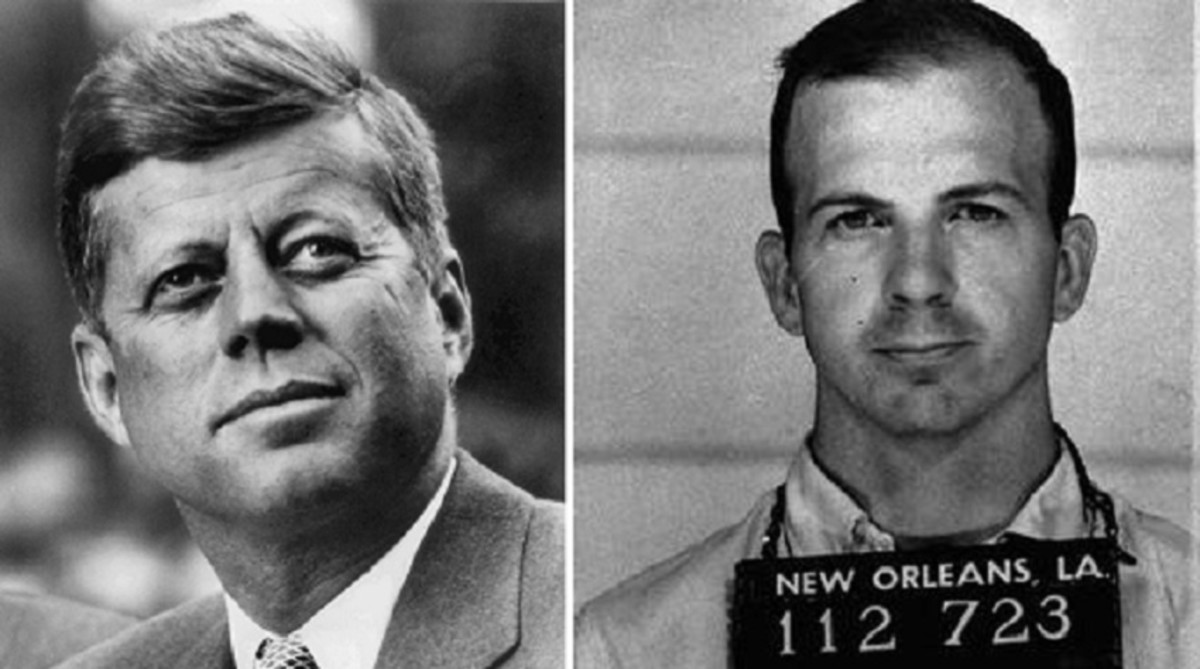 jfk-lee-harvey-oswald