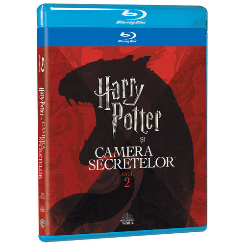 large_harry-potter-2-camera-secretelor-editie-iconica_1907
