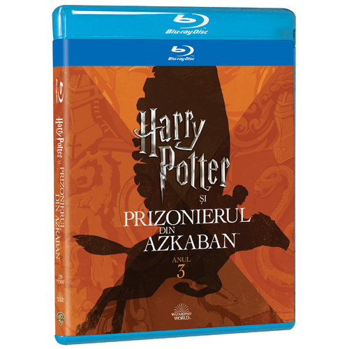 large_harry-potter-3-prizonierul-din-azkaban-editie-iconica_1908