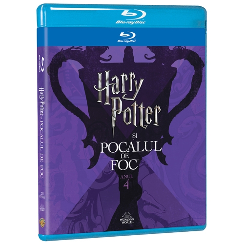 large_harry-potter-4-pocalul-de-foc-editie-iconica_1909