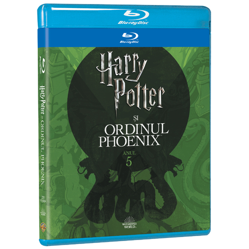 large_harry-potter-5-ordinul-phoenix-editie-iconica_1910