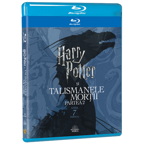 large_harry-potter-7-1-talismanele-mortii-partea-1-editie-iconica_1912
