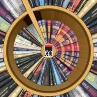 Noi titluri RAO - de Ziua iubitorilor de carte