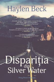 Disparitia-din-Silver-Water_Haylen-Beck