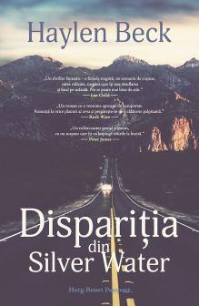 Disparitia-din-Silver-Water_Haylen-Beck