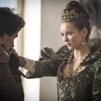 Ducele de Castle - Fiica regelui- {recenzie}