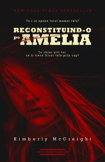 Coperta-Reconstituind-o-pe-Amelia-McCreight