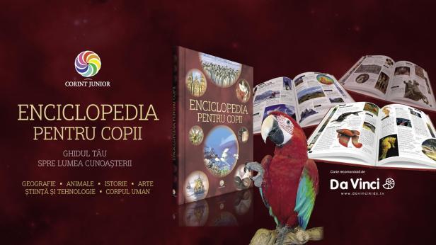 Enciclopedia - 1