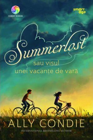 summerlost-ally-condie