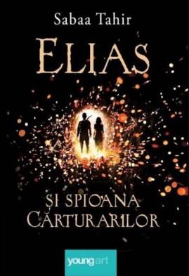 elias-si-spioana-carturarilor_1_fullsize