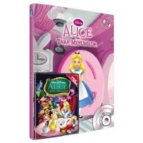 large_alice-in-tara-minunilor-carte-audiobook-si-film_1364