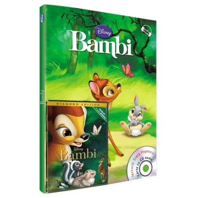 large_bambi-carte-audiobook-si-film_1362
