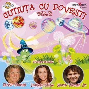 large_cd-cutiuta-cu-povesti