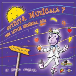 large_cutiuta-muzicala-7-cd
