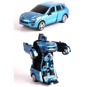 large_masina-robot-cu-telecomanda_796