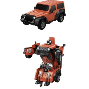 large_masina-robot-cu-telecomanda_800