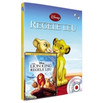 large_regele-leu-carte-audiobook-si-film_1361
