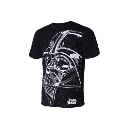 large_tricou-barbati-original-star-wars_1555