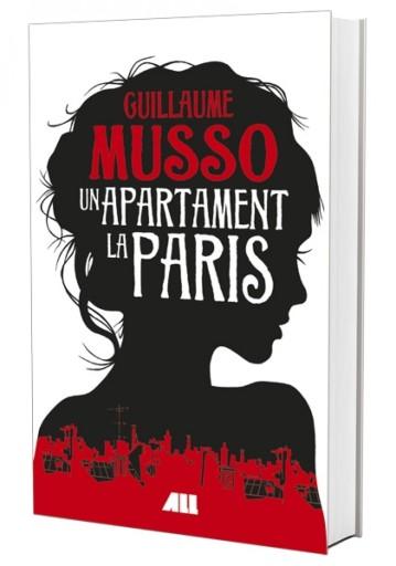 un_apartament_la_paris-c1-3d